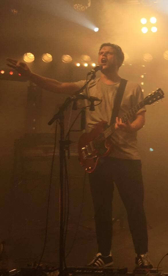 harry-mcveigh-reaching-out-to-the-packed-o2-academy