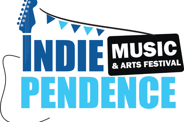 Indiependence takes place in Mitchelstown, Co. Cork from the 3rd to 5th August.