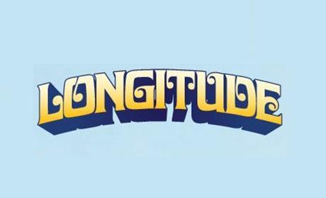 Longitude Festival logo