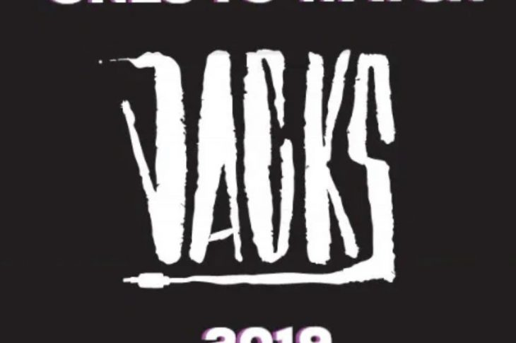 JACKS Ones to watch 2019