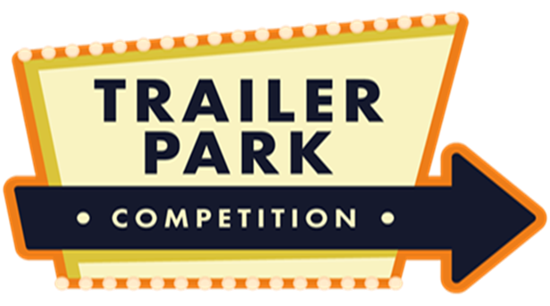 Electric Picnic's Trailer Park launch the Art Caravan 2020 competition