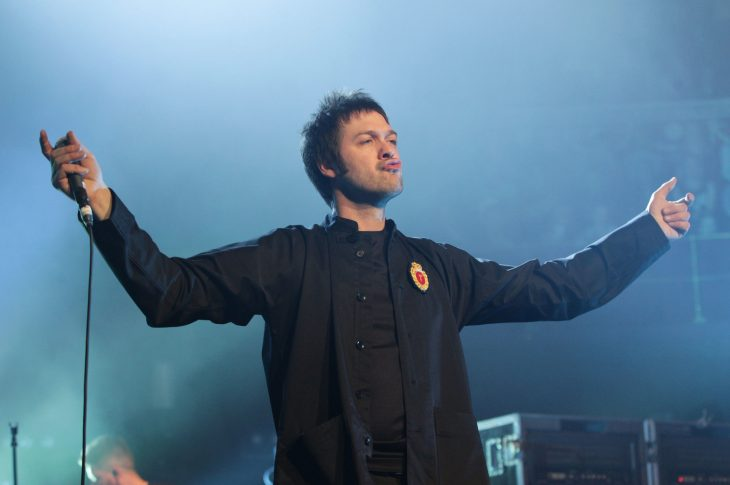 Tom Meighan sentenced with 200 hours unpaid work after pleading guilty to domestic abuse charge.